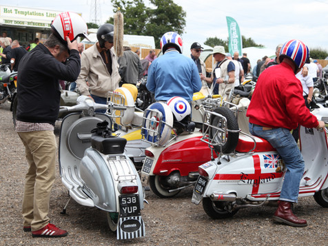 Mods and Rockers.jpg