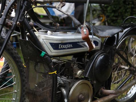 Douglas2.jpg