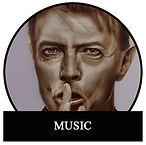 MusicDB.jpg