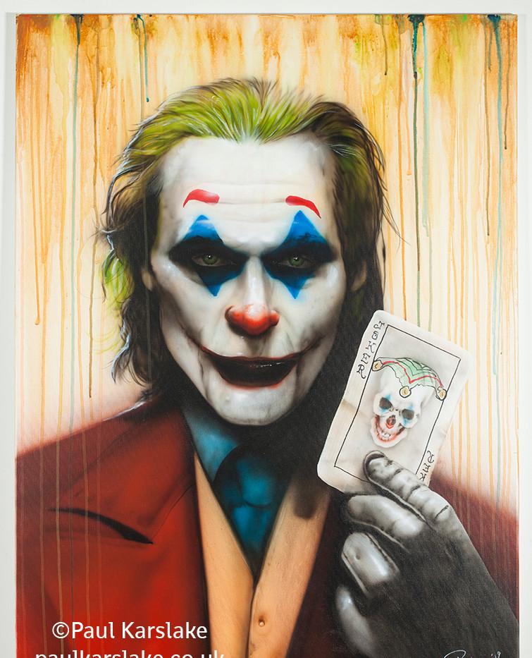 WEBjoker Joaquin Phoenix1K.jpg