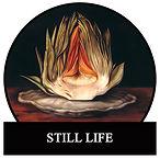 Astill life.jpg