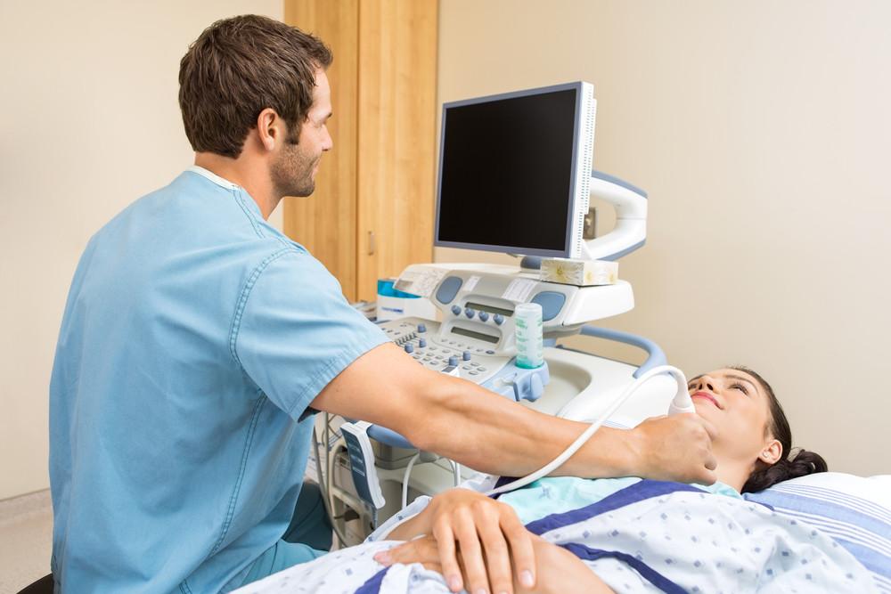 Bucks Thyroid & Endocrine Care