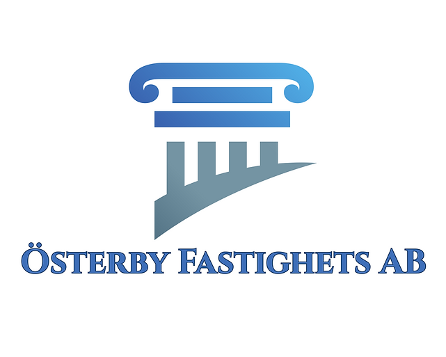 Osterby Fastigheter.png