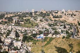Israel EChurch .jpg