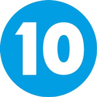 Kanal 10 2 Sverige.png