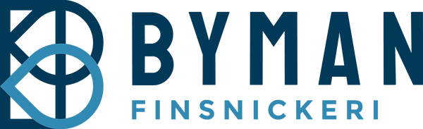Byman-Finsnickeri-Logotyp.png