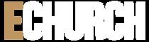 Echurch logo.png