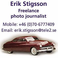 Erik Stigsson AD 2017 (press quality).jp