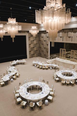 Regent Hill Luxury Event Hall
