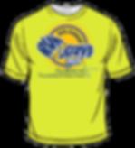 Run2Serve-TshirtBaseSML.png