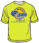 Run2Serve-TshirtBaseSML.png
