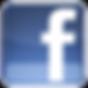 facebookLogo300-12sml.png