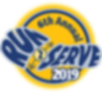 Run2Serve2019-Logo-YellowBkgrnd.png