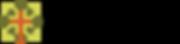 logo_glencroft.png