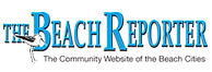 thebeachreporter-300x102.png