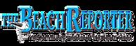 thebeachreporter-300x102.png