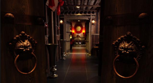 Dragon Inn Club.png