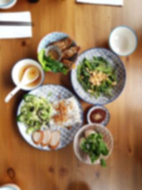 EAT VIETNAM.jpg