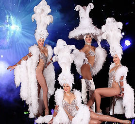 Marissa Burgess 4 Showgirls.jpg
