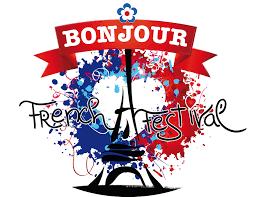 Bonjour French Festival