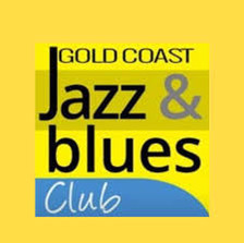 Gold Coast Jazz & Blues Club