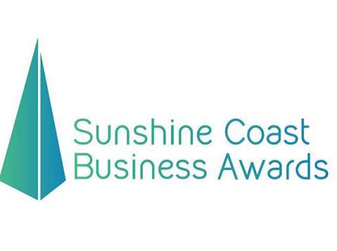 Sunshine Coast Business Awards