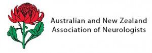 Australian & New Zealand Association of Neurologists