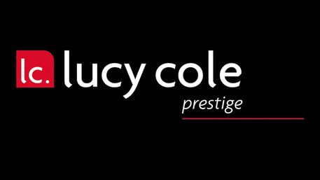 Lucy Cole Real Estate