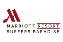 Marriott Surfers Paradise
