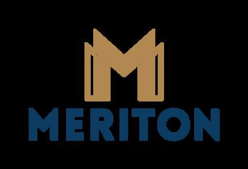 MERITON