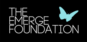 The Emerge Foundation
