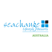 Seachange Lifestyle Resort