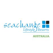 Seachange Lifestyle Resort