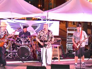 Panama City Friday Fest
