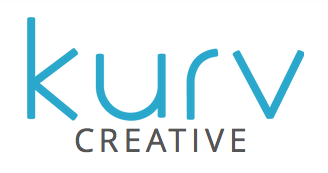 Kurv Creative.png
