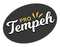 ProTempeh logo.png