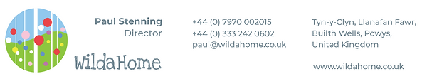 Wildahome Email Signature.png