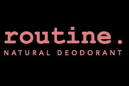 Routine-Logo_NATURAL-DEODORANT-2018_PINK