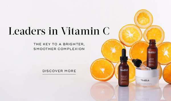 Vitamin_C_Web_banner.jpeg