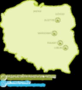 mapa-oferta.png