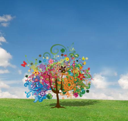 arbre-logo-arbolescence_edited.png