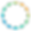belkin-icon-color.png