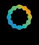 BELKIN Laser logo