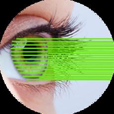 eye laser.png