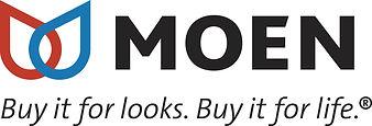 Moen_Logo.jpg