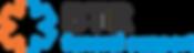 BTR-logo-2020.png
