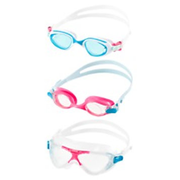 Speedo Jr. Goggles