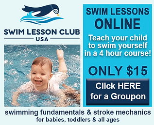 swimlessonclub-pageheader (2) (1).png