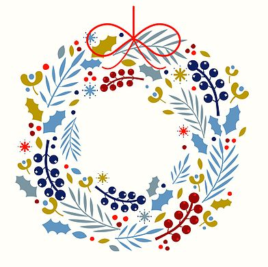 9f5444a6995485b6f970469af214bbbd--christmas-flyer-christmas-greetings