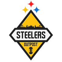 Steelers Outpost Podcast image.png